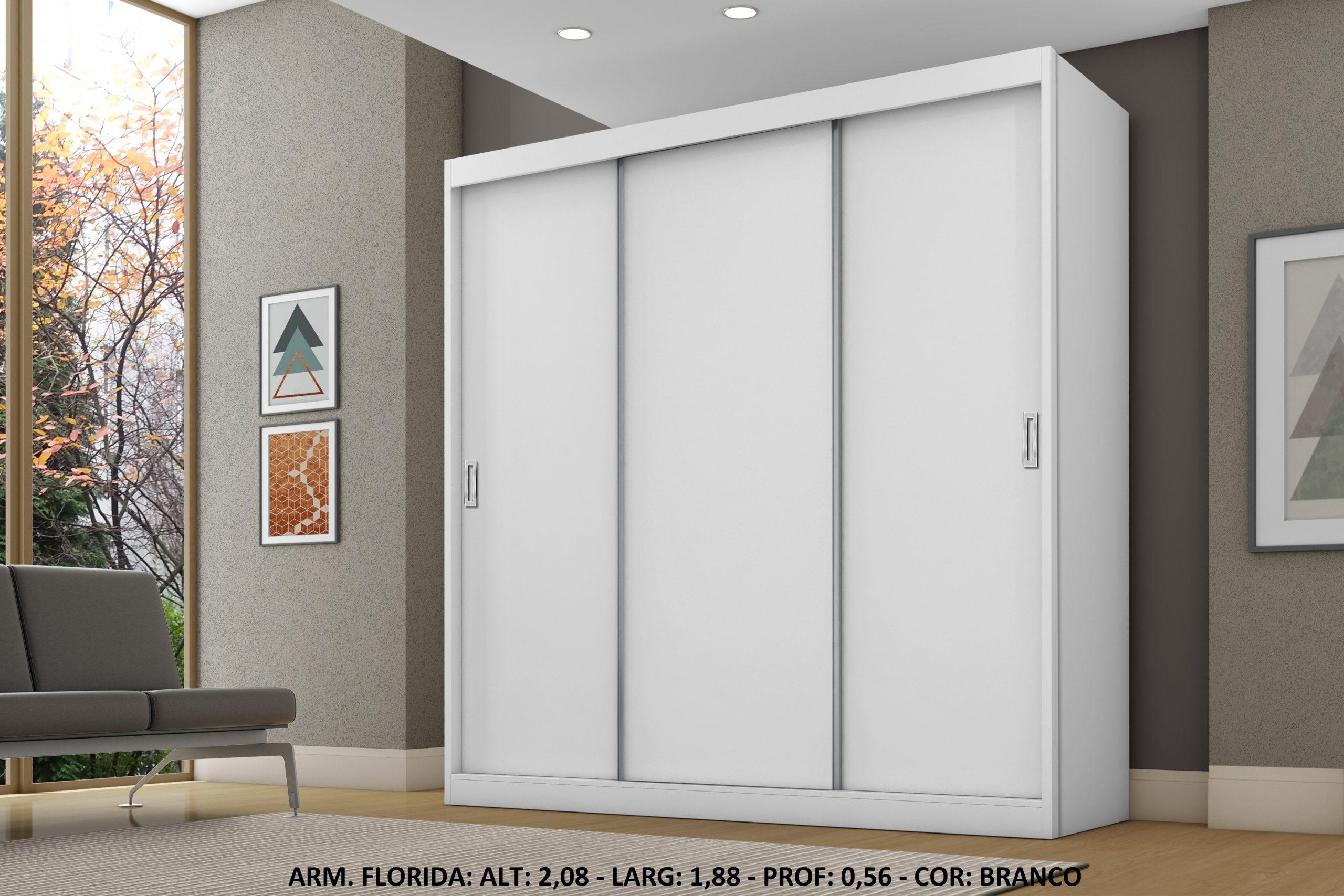 1_Arm Florida - Branco 2A (002)